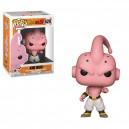 Kid Buu - Dragon Ball Z POP! Animation 620 Figurine Funko