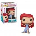 Ariel (Purple Dress) POP! Disney 564 Figurine Funko