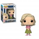 Betty - Riverdale POP! Television 731 Figurine Funko