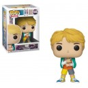 RM - BTS POP! Rocks 106 Figurine Funko