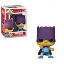 Bartman POP! Television 503 Figurine Funko