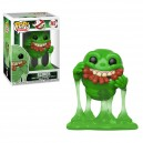 Slimer POP! Movies 747 Figurine Funko