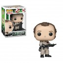 Dr. Peter Venkman POP! Movies 744 Figurine Funko