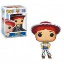 Jessie POP! Disney 526 Figurine Funko
