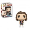 Eleven (in Mall Outfit) POP! Television 802 Figurine Funko