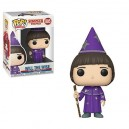 Will the Wise POP! Television 805 Figurine Funko