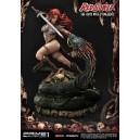 PRECOMMANDE Red Sonja: She-Devil with a Vengeance Statue Prime 1 Studio