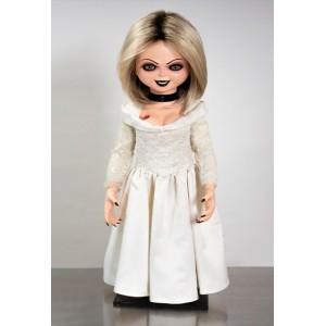 PRECOMMANDE Tiffany - Seed of Chucky Doll Trick or Treat Studios