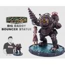 PRECOMMANDE Big Daddy Bouncer - Bioshock Statue Gaming Heads