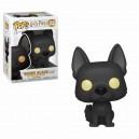 Sirius Black as Dog POP! Harry Potter 73 Figurine Funko