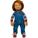 Good Guys - Child's Play 2 (Chucky) Doll Trick or Treat Studios