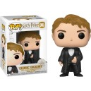 Cedric Diggory (Yule Ball) POP! Harry Potter 90 Figurine Funko