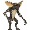 """Ultimate Gremlin 7"""" Scale Action Figure Figurine Neca"""
