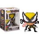 Venomized X-23 POP! Marvel 514 Bobble-Head Funko