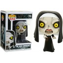 The Nun (Demonic) POP! Movies 776 Figurine Funko
