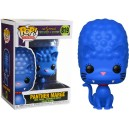 Panther Marge POP! Television 819 Figurine Funko