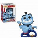 Genie with Lamp POP! Disney 476 Figurine Funko