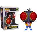 Fly Boy Bart POP! Television 820 Figurine Funko