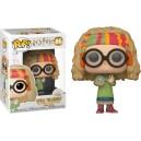 Sybill Trelawney POP! Harry Potter 86 Figurine Funko