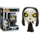 The Nun POP! Movies 775 Figurine Funko