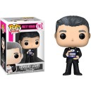 Edward Lewis - Pretty Woman POP! Movies 763 Figurine Funko