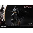 PRECOMMANDE Batman - Batman: Arkham City Statue Prime 1 Studio