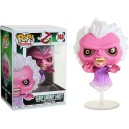 Scary Library Ghost POP! Movies 748 Figurine Funko