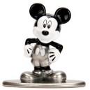 Mickey Mouse B/W Nano Metalfigs Mini Figurine Jada Toys