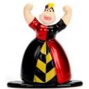 Queen of Hearts Nano Metalfigs Mini Figurine Jada Toys