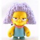 Selma 1/40 Simpsons Series 2 Figurine Kidrobot