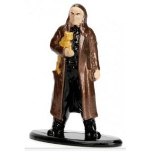 Argus Filch Nano Metalfigs Mini Figurine Jada Toys