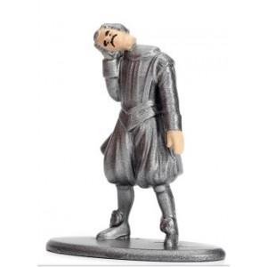 Nearly Headless Nick Nano Metalfigs Mini Figurine Jada Toys