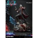 PRECOMMANDE Dante - Devil May cry 5 Statue Prime 1 Studio