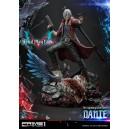 PRECOMMANDE Dante Deluxe - Devil May cry 5 Statue Prime 1 Studio