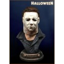 PRECOMMANDE Michael Myers - Halloween 1:1 Scale Buste Hollywood Collectibles Group