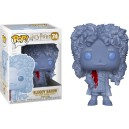 Bloody Baron POP! Harry Potter 74 Figurine Funko