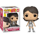 Vanessa Kensington POP! Movies 645 Figurine Funko