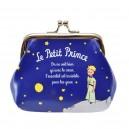 Porte-Monnaie Le Petit Prince Enesco