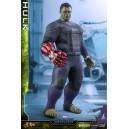 ACOMPTE 20% précommande Hulk (Avengers: Endgame)  MMS Figurine 1/6 Hot Toys