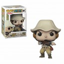 Usopp - One Piece POP! Animation 401 Figurine Funko