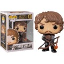 Theon Greyjoy POP! Game of Thrones 81 Figurine Funko