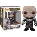 "The Mountain (Unmasked) POP! Game of Thrones 85Super Sized 6"" Figurine Funko"