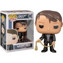 Le Chiffre from Casino Royale POP! Movies 692 Figurine Funko