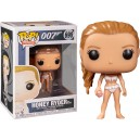 Honey Ryder (Ursula Andress) from Goldfinger POP! Movies 690 Figurine Funko