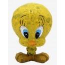 Tweety Eekeez Figurine Foco