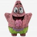 Patrick Eekeez Figurine Foco