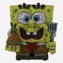 SpongeBob SquarePants Figurine Foco