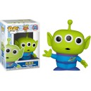 Alien POP! Disney 525 Figurine Funko