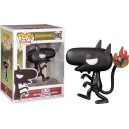 Luci POP! Animation 592 Figurine Funko