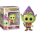 Elfo POP! Animation 593 Figurine Funko